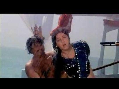 Nari Teri Shakti Anokhi 4 In Hindi Full Movie Mp4 Download