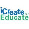 Apps for High School English Teachers