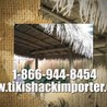 Bamboo Fence For Sale - Bamboo Fence San Diego - Bamboo Fencing Roll Panels Los Angeles