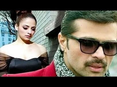 Viraam Movie Hindi Download Mp4