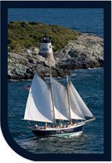 Newport, RI Sailing Cruises | Sightseeing Newport, RI | Schooner Aquidneck | Newport, RI | Scoop.it