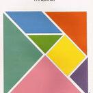 Geometría de primaria - LA NUBE INFANTIL | TIC Educación y Política | Scoop.it