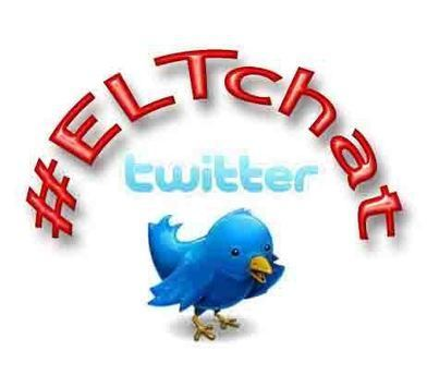 #ELTchat: listening/speaking with online resources | Technologies in ELT | Scoop.it