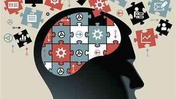 Using marketing analytics to drive superior growth | McKinsey & Company | HR Analytics and Big Data @ Work | Scoop.it