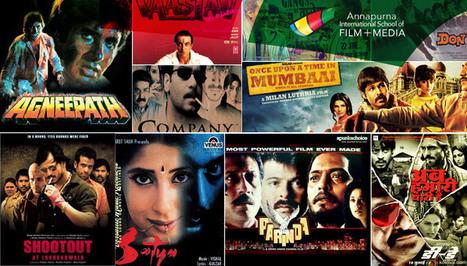 Gangs of wasseypur telugu movie dvdrip download gangs of wasseypur telugu movie dvdrip download fandeluxe Gallery
