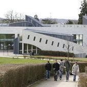 Université Versailles-Saint-Quentin:l'Etat apporte 2,6millions d'euros | Enseignement Supérieur et Recherche en France | Scoop.it