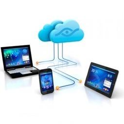 Mobile Device Management For Your Business - Resource Nation (blog) | Social Marketing Strategist | Scoop.it