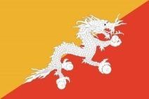 Public Holidays Bhutan 2015 from January till December | BhutanKingdom | Scoop.it