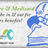 Medical Billing and Coding Software