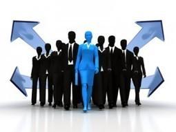 Savoir exprimer son leadership  en marketing de réseau | Marketing, e-marketing, digital marketing, web 2.0, e-commerce, innovations | Scoop.it