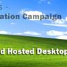 Windows XP Migration