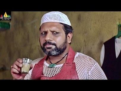 tamil to hindi Hyderabadi Bakra free download