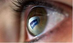 Dialogo a due voci sui fenomeni del Web 2.0   ELETTRONICA OPEN SOURCE   The Matteo Rossini Post   Scoop.it