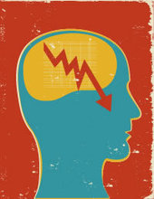 Bankable Insights: Eight Lessons from Neuroeconomics for Money Managers | Bounded Rationality and Beyond | Scoop.it