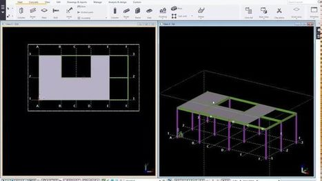 Tekla structures 17 crack free download billc tekla structures 17 crack free download fandeluxe Image collections
