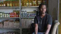 Fresh waves of Zimbabwean migrants flee worsening economy | Zimbabwe | Scoop.it
