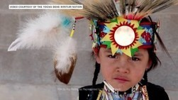 Anti-Redskins ad airing during NBA Finals | PR, Public Relations & Public Opinion | Scoop.it