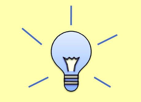 Why journalism needs permanent innovation | Veille - développement radio | Scoop.it