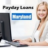 Payday Loans Maryland