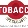 Tobacco Specialist