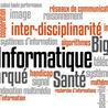 L'IRIT UMR5505 (CNRS-INP-UT3-UT1-UT2J) dans la presse en ligne