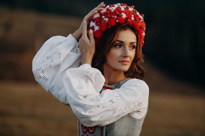 Lviv dating service