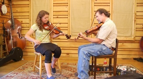 Floyd Country Store launches music school | Acoustic Guitars and Bluegrass | Scoop.it