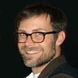 Introducing WebJars – Web Libraries as Managed Dependencies | playframework | Scoop.it