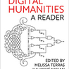 Digital Humanities & Publishing