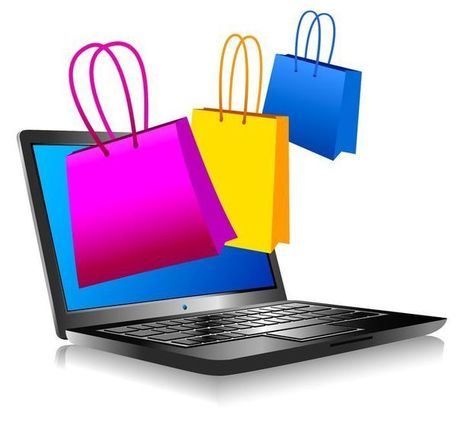How to Make Your eCommerce Business Successful | AtDotCom Social media | Scoop.it