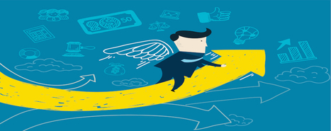 6 Leadership Development Trends for 2015 | skills services | Scoop.it