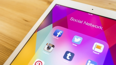 The Social Media Handbook: Five Tips For Entrepreneurs Looking To Leverage The Internet I Ema Linaker   Entretiens Professionnels   Scoop.it