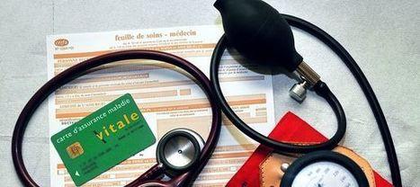 Les maladies inflammatoires chroniques mal prises en compte au ... - L'Express   APMP NEWS   Scoop.it
