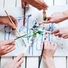Konzentrationskiller Kollaboration - Der Fluch der Zusammenarbeit | Weiterbildung | Scoop.it