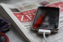Apple verandert beleid omtrent in-app aankopen en abonnementen - iPhone - iPhoneclub.nl   Kinderen en interactieve media   Scoop.it