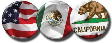 U.S.-Mexico ties strong as ever, ex-envoy says - The San Diego Union Tribune   International Trade   Scoop.it