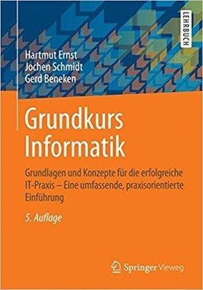 Nibguisoliber page 2 scoop unternehmen deutsch grundkurs arbeitsbuch pdf free download fandeluxe Image collections