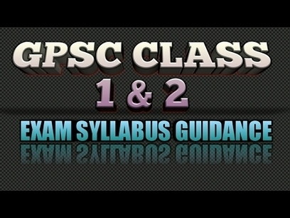 gpsc exam papers download in gujarati pdf books