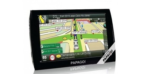 Radamaslifil page 2 scoop papago gps navigation sg my ipa crack download altavistaventures Gallery