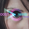 ideaBOOST Mind Pirate: Wearable Technology