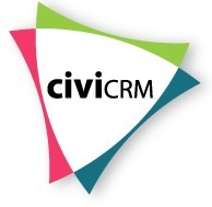 CiviCRM,  le logiciel libre gestion de la relation client adapté aux associations et ONG | Time to Learn | Scoop.it