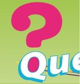 Questions d'éduc