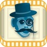 Download The Animate Me - Talking Photos App FREE