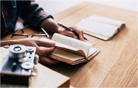 legitimate academic writing services