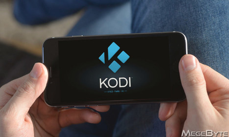 How To Install Kodi In Ios 10 On Iphone Or Ipad