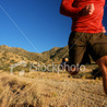 Running and Cycling Trails