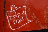 Open Access - Keeping It Real | Open Access News from the RSP team | Scoop.it