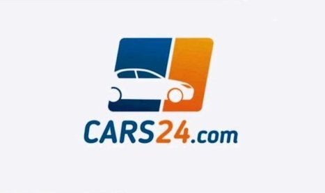CARS24 is Revolutionizing Used Car Selling in I