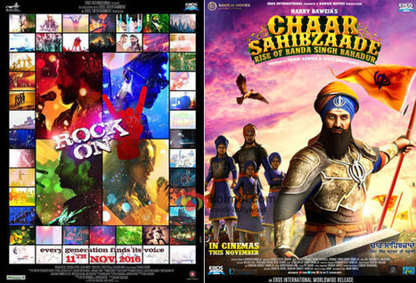 Chaar Sahibzaade - Rise of Banda Singh Bahadur 3 full movie in tamil free download