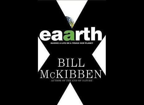 Earth Day 2011: 9 Of The Best Books You Should Read To Celebrate (PHOTOS) | Read Ye, Read Ye | Scoop.it